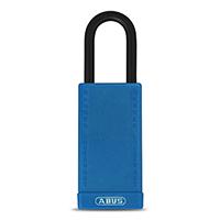ABUS 74LB/40 Safety Padlock -