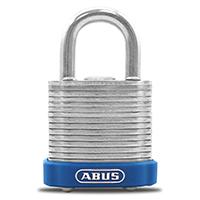 ABUS Eterna Professional 41/30 Laminated Padlock