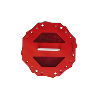 STOPOUT Look 'n Stop Compact Group Lock Box